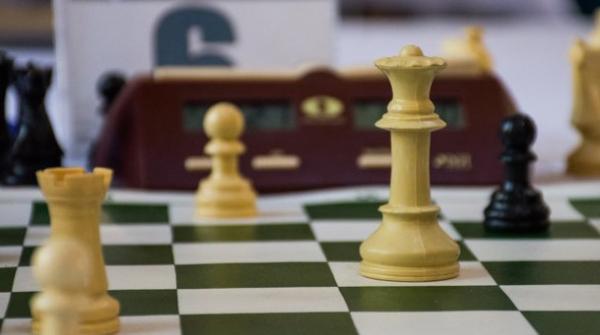 لیگ شطرنج,اخبار ورزشی,خبرهای ورزشی,ورزش