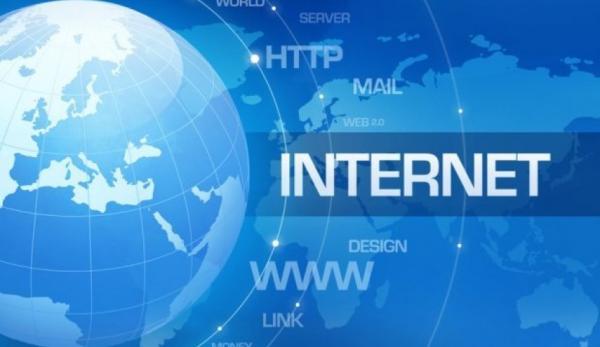 قطع اینترنت موبایل,اخبار دیجیتال,خبرهای دیجیتال,اخبار فناوری اطلاعات