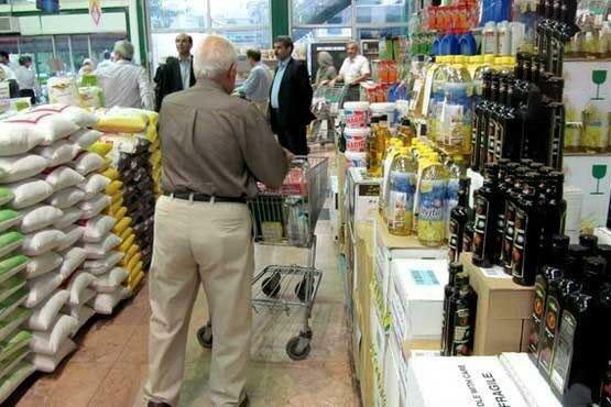 ممنوعیت افزایش قیمت کالاها و خدمات,اخبار سیاسی,خبرهای سیاسی,مجلس