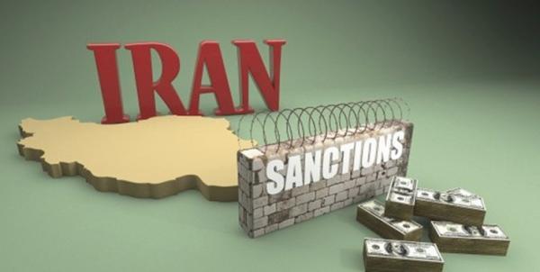آمریکا دو قاضی ایرانی را تحریم کرد