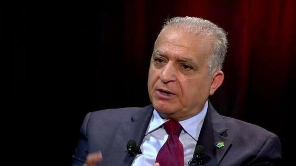 وزیر امورخارجه عراق,اخبار سیاسی,خبرهای سیاسی,سیاست خارجی