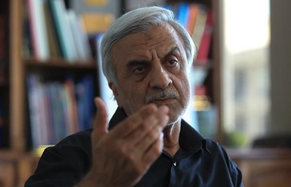 مصطفی هاشمیطبا,اخبار فوتبال,خبرهای فوتبال,فوتبال ملی