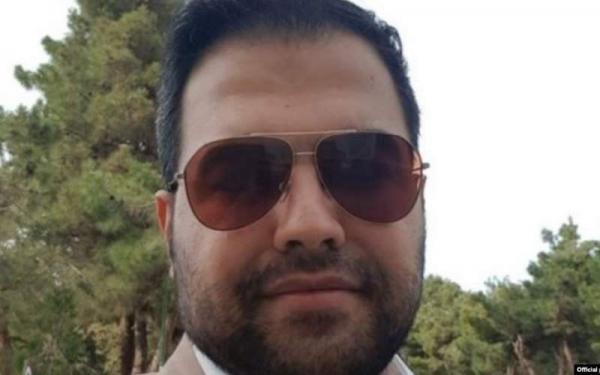 مسعود مولوی,اخبار سیاسی,خبرهای سیاسی,اخبار سیاسی ایران