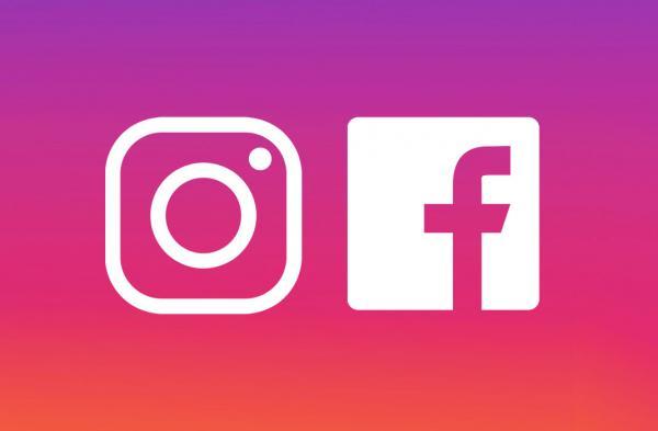 اختلال در اینستاگرام و فیس بوک,اخبار دیجیتال,خبرهای دیجیتال,شبکه های اجتماعی و اپلیکیشن ها