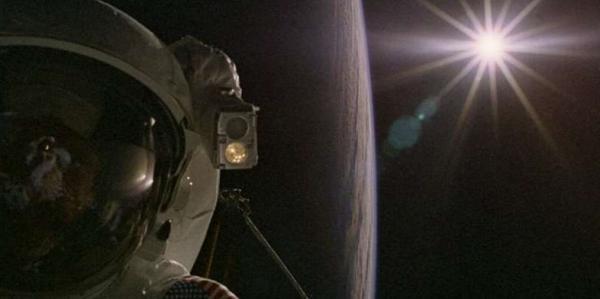 مضرات سفرهای فضایی فضانوردان,اخبار علمی,خبرهای علمی,نجوم و فضا