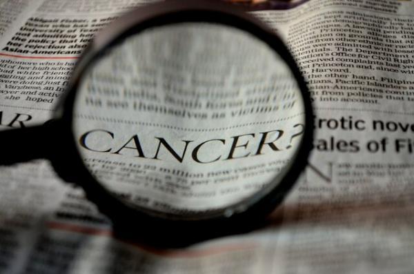 سرطان,اخبار پزشکی,خبرهای پزشکی,تازه های پزشکی