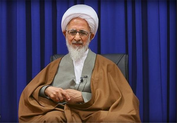 آیت الله جوادی آملی,اخبار سیاسی,خبرهای سیاسی,اخبار سیاسی ایران