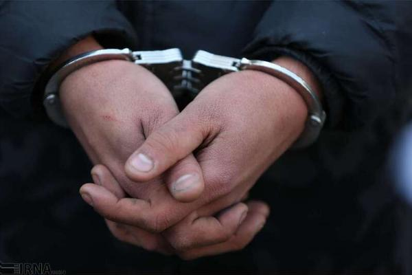 دستگیری اعضای باند جعل مدارک دانشگاهی,اخبار حوادث,خبرهای حوادث,جرم و جنایت
