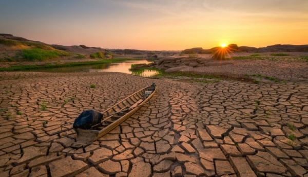 فرسایش خاک در ایران,اخبار اجتماعی,خبرهای اجتماعی,محیط زیست