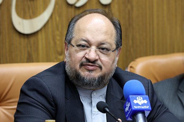 محمد شریعتمداری,اخبار دانشگاه,خبرهای دانشگاه,دانشگاه