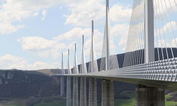 ,پل های خطرناک جهان,اخبار جالب,خبرهای جالب,خواندنی ها و دیدنی ها
