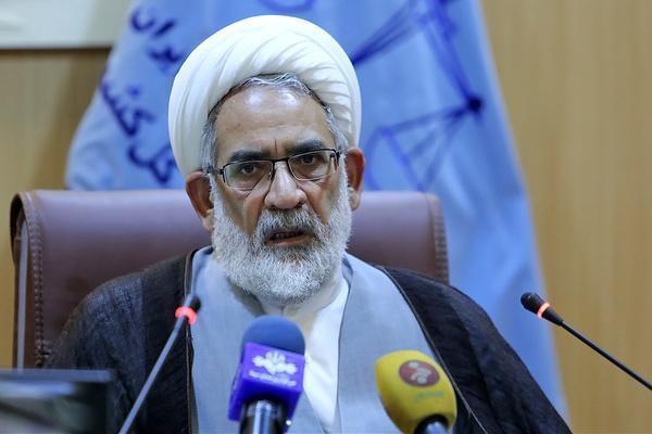 محمد جعفر منتظری,اخبار اجتماعی,خبرهای اجتماعی,حقوقی انتظامی