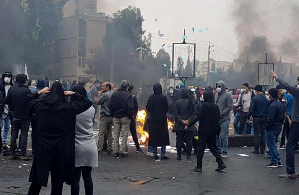 جای خالی پاسخگویی در اعتراضات خوزستان/ در حوادث ماهشهر چه گذشت؟