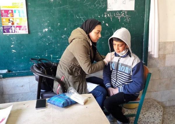 تعطیلی مدارس تکاب در آذربایجانغربی,نهاد های آموزشی,اخبار آموزش و پرورش,خبرهای آموزش و پرورش