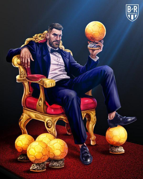 مراسم توپ طلا 2019,اخبار فوتبال,خبرهای فوتبال,اخبار فوتبال جهان