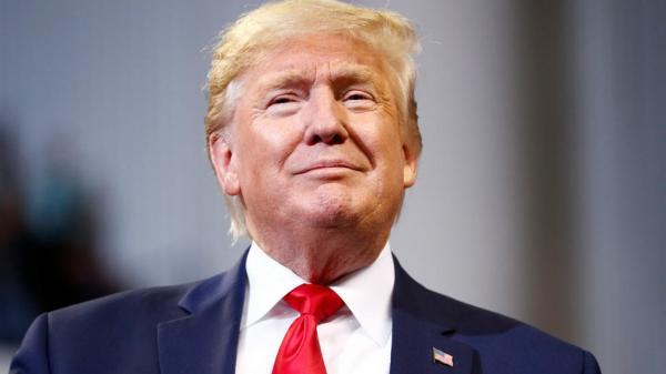 ترامپ: طرح استیضاح برای کشورمان شرم آور است