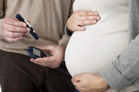 تاثیر منفی دیابت در بارداری بر سلامت قلب کودک,اخبار پزشکی,خبرهای پزشکی,تازه های پزشکی