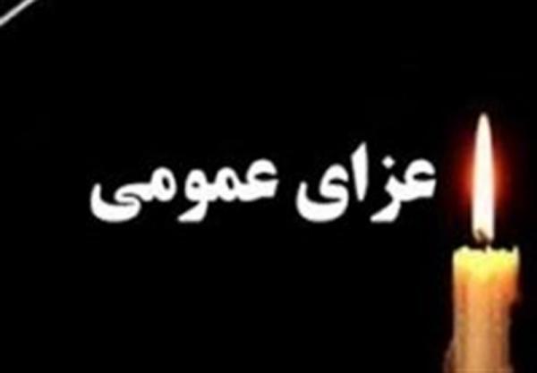 عزای عمومی در کردستان,اخبار اجتماعی,خبرهای اجتماعی,شهر و روستا