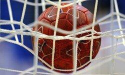 هفته هفتم لیگ هندبال مردان,اخبار ورزشی,خبرهای ورزشی,ورزش