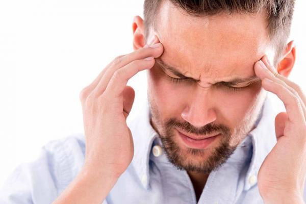 درمان افسردگی ناشی از سردردهای میگرنی,اخبار پزشکی,خبرهای پزشکی,تازه های پزشکی