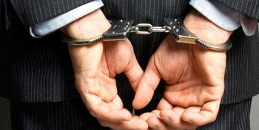 بازداشت مالک تالار عروسی مانگه شه و سقز,اخبار حوادث,خبرهای حوادث,حوادث امروز