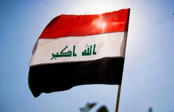 تحریم آمریکا علیه عراق,اخبار سیاسی,خبرهای سیاسی,خاورمیانه