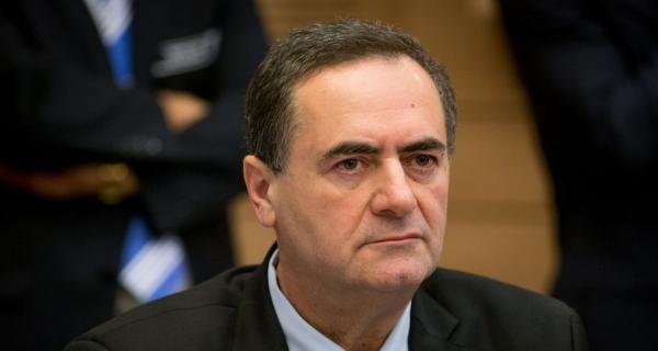 وزیر اسرائیل,اخبار سیاسی,خبرهای سیاسی,سیاست خارجی