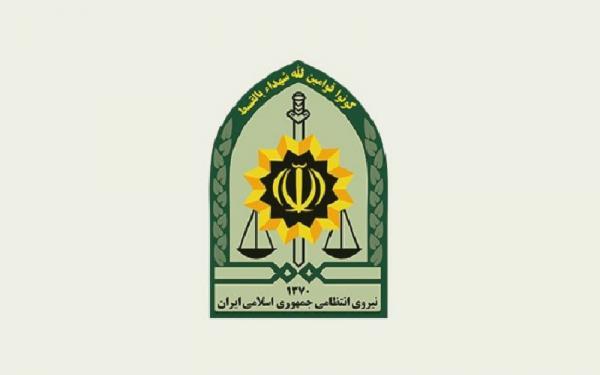 شهادت سه مامور ناجا,اخبار سیاسی,خبرهای سیاسی,دفاع و امنیت