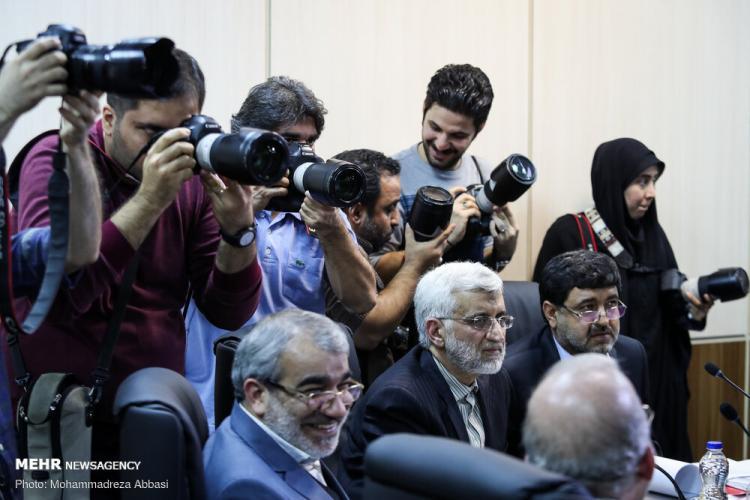 تصاویر جلسه مجمع تشخیص مصلحت نظام در 20 آذر,عکس سیاسیون در جلسه مجمع تشخیص مصلحت نظام،عکس احمدی نژاد در جلسه مجمع تشخیص مصلحت نظام 20 آذر