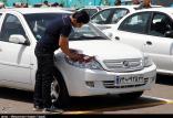 قیمت روز خودرو,اخبار خودرو,خبرهای خودرو,بازار خودرو