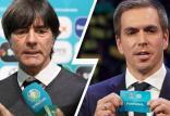 قرعه کشی رقابت های یورو,اخبار فوتبال,خبرهای فوتبال,جام ملت های اروپا