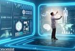 هوش مصنوعی,اخبار علمی,خبرهای علمی,پژوهش