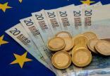 رشد اقتصادهای اروپایی,اخبار اقتصادی,خبرهای اقتصادی,اقتصاد جهان
