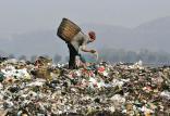 راهکارهای مدیریت بازیافت در چین,اخبار علمی,خبرهای علمی,پژوهش