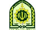 دستگیری سارق حرفهای خودرو,اخبار حوادث,خبرهای حوادث,جرم و جنایت