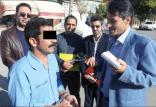 بازسازی صحنه قتل در مشهد,اخبار حوادث,خبرهای حوادث,جرم و جنایت
