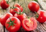 قیمت گوجه فرنگی در بازار,اخبار اقتصادی,خبرهای اقتصادی,کشت و دام و صنعت