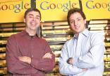 سرگئی برین و لری پیج,اخبار دیجیتال,خبرهای دیجیتال,اخبار فناوری اطلاعات