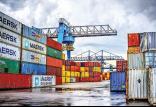 آمار تجارت خارجی ایران در سال 98,اخبار اقتصادی,خبرهای اقتصادی,تجارت و بازرگانی