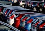 قیمت خودروهای گازسوز,اخبار خودرو,خبرهای خودرو,بازار خودرو