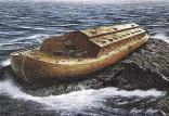 کشتی نوح,اخبار جالب,خبرهای جالب,خواندنی ها و دیدنی ها
