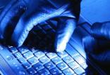شایعه ی هک شدن حسابهای بانکی,اخبار اقتصادی,خبرهای اقتصادی,بانک و بیمه