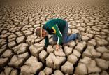 پیش بینی دمای هوا در سال 2020,اخبار علمی,خبرهای علمی,طبیعت و محیط زیست