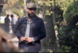 فیلم سینمایی آبادان یازده 60,اخبار فیلم و سینما,خبرهای فیلم و سینما,سینمای ایران