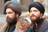 فیلم سینمایی مست عشق,اخبار فیلم و سینما,خبرهای فیلم و سینما,سینمای ایران