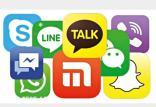اپلیکیشن محبوب,اخبار دیجیتال,خبرهای دیجیتال,شبکه های اجتماعی و اپلیکیشن ها