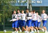 تیم ملی فوتبال روسیه,اخبار فوتبال,خبرهای فوتبال,جام ملت های اروپا