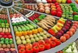 قیمت کالا در بازار اصفهان,اخبار اقتصادی,خبرهای اقتصادی,کشت و دام و صنعت