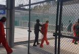 زندانهای هندوراس,اخبار حوادث,خبرهای حوادث,حوادث امروز