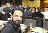 محمد نوری,اخبار فوتبال,خبرهای فوتبال,لیگ برتر و جام حذفی